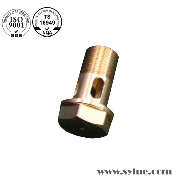 Precision CNC Machining OEM <strong>Parts</strong> With Good Quality And Big Quantity