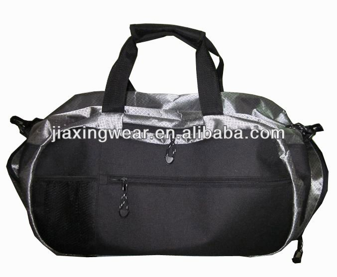 Fashion golf travel bag with wheels for travel and promotiom,good quality fast delivery