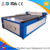 SH-G2513 industries laser cutting machine for fitment building upholster