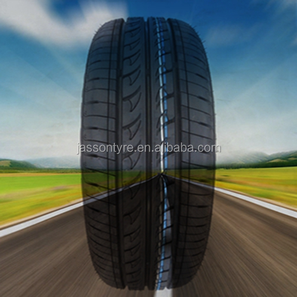 tire factory in china tire dubai car tire 145/70r12