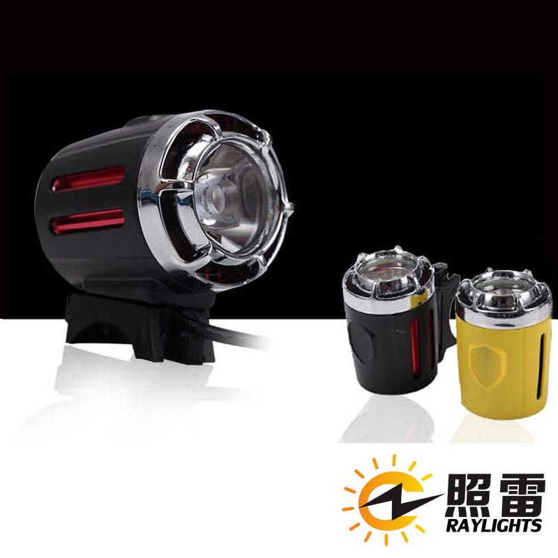 chinese led <strong>flashlight</strong>. <strong>flashlight</strong> <strong>bike</strong> rechargeable torch light