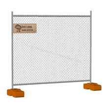 Hot sale Cheap Cattle Panels For Sale ISO certificte