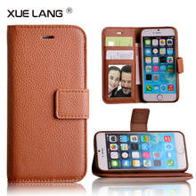 Flip case for samsung galaxy s4 i9500 leather case ,phone cover for samsung galaxy s4 i9500 with card slot wallet leather cover
