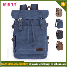 2016 China wholesale men new fashion rucksack