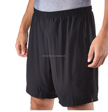 mens running shorts sports wears mens