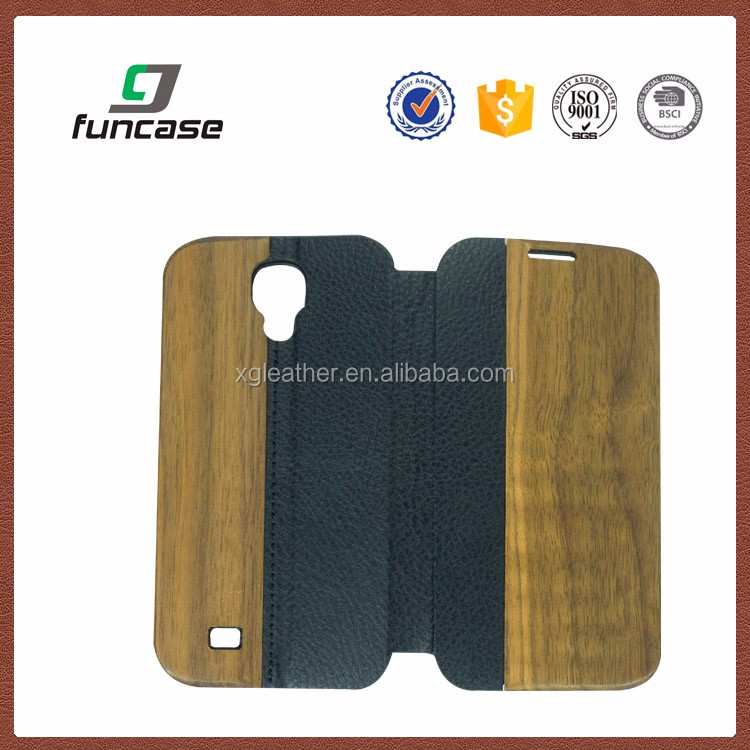 phone case cover wood phone case ,phone case for lenovo a6010