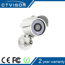 Security Surveillance Outdoor camouflage cctv camera 6mm Lens 36 IR LED