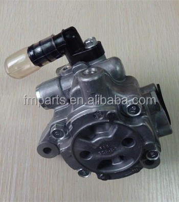 hydraulic Steering Pump For Accord 2.4 56110-RAA-A01