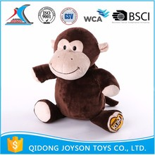 China Factory Plush Toys For Children