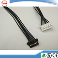 Wholesale Custom JAE lcd lvds cable wire harness