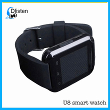 Fashionable Smart BT Bracelet for iPhone Samsung Android Wearable Smart watch