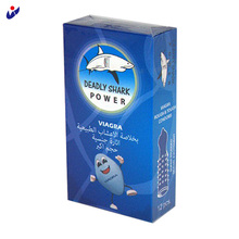 Long Lasting Condoms For Man With Best Price