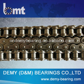 Industrial chain 06b roller chain