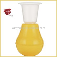 Universal mother care puller nipple appliance,eco-friendly silicone nipple appliance