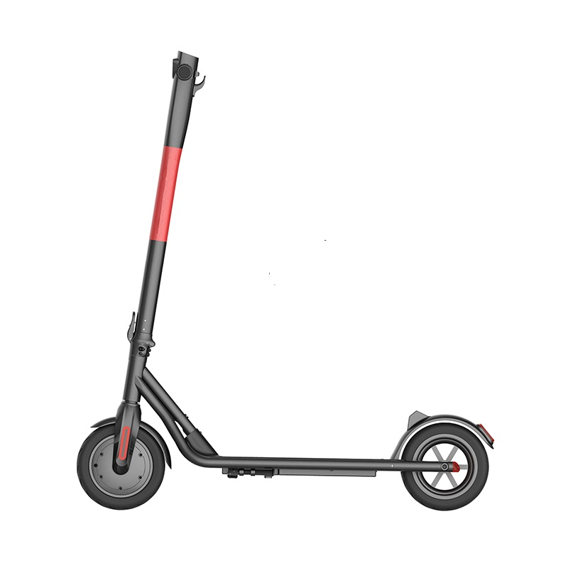 2019 Most Powerful 36V 1200w dual motor electric scooter