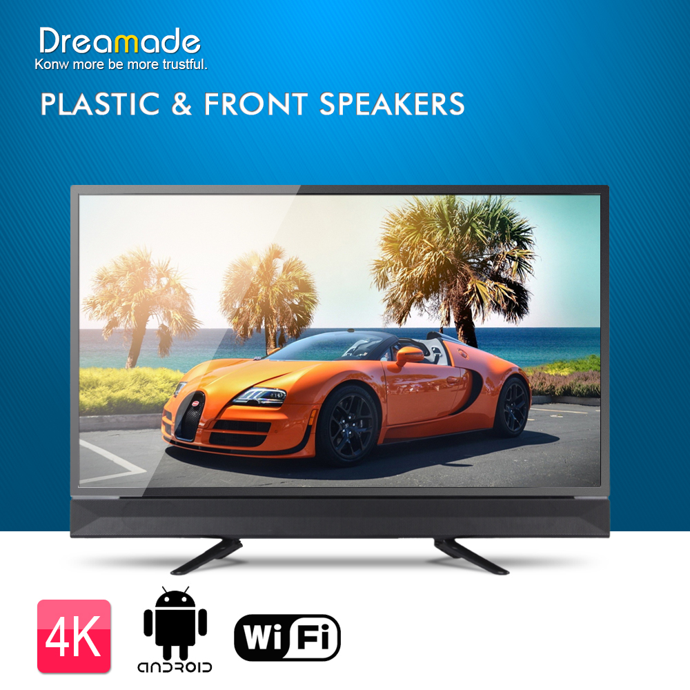Full HD LED china lcd tv price in pakistan