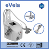 Hot Sale Portable Velaslim Roller RF slim machine