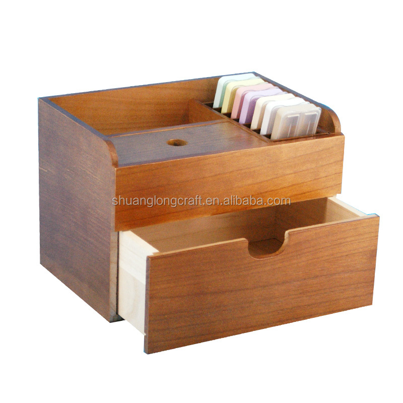 Grossiste petite boite tiroir bois acheter les meilleurs petite boite tiroir - Petit rangement tiroir bois ...