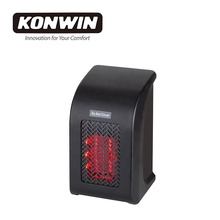 KONWIN New Mini Electric PTC plug-in <strong>heater</strong> G5
