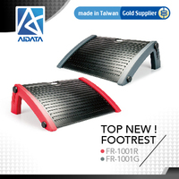 Footrest Ergo Foot Rest