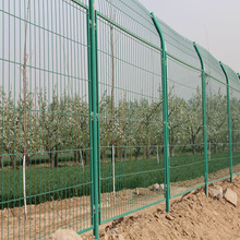 Wholesale Fence Post Wire Mesh Panels Lowe and Wire Mesh