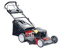 Ride On Lawn Mower, Ride on lawn mower CJ30GZZB120,16HP Ride on Lawn Tractor mower with cutting grass