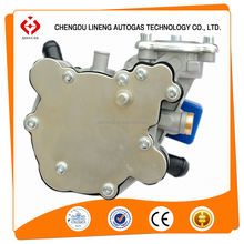 Cng lpg reductor <span class=keywords><strong>regulador</strong></span> <span class=keywords><strong>auto</strong></span> <span class=keywords><strong>regulador</strong></span> <span class=keywords><strong>de</strong></span> <span class=keywords><strong>gas</strong></span>