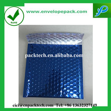 Protective Cushioning Bubble Foil Thermal Liner Envelopes
