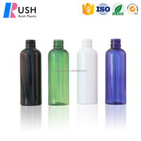 reasonable price car air freshener bottle new product