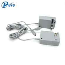for NDSI AC Adapter Power Supply Home Wall Travel Charger Cord Cable Accessories for Nintendo DSI 3DS DSi LL XL Gaming Console