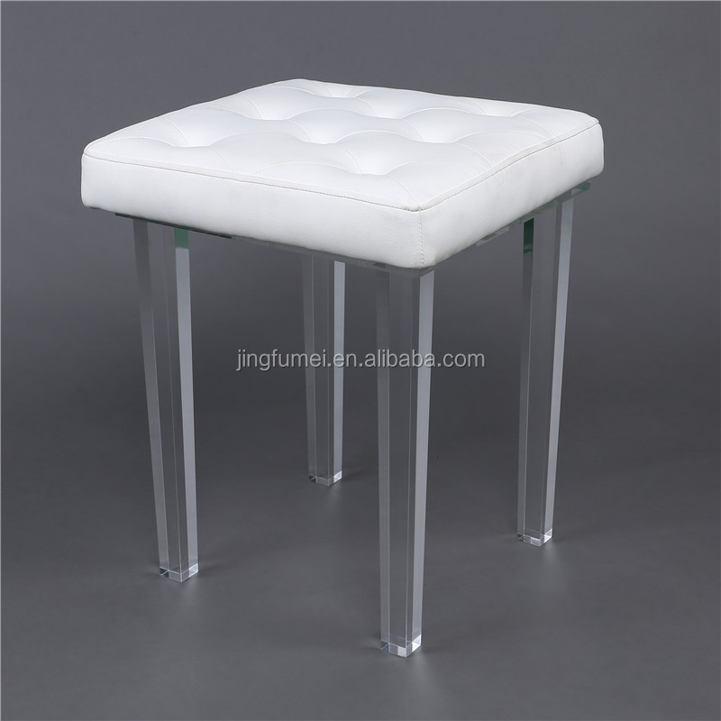 Wholesale Acrylic Risers Online Buy Best Acrylic Risers