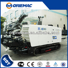 best sale xcmg brand xz280 horizontal directional drilling machine