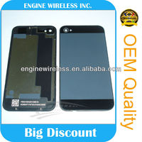brand new oem for iphone 4s front glass replace,china