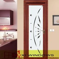 Aluminium doors windows importer aluminum swing door cabinet sliding door hardware
