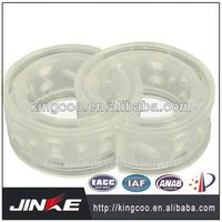 JINKE Rubber for kia car spare part