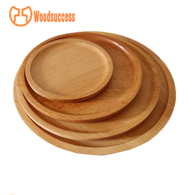 Amazon Australia Bed Bamboo Pizza Peel Cheese Cutting Board Design Serving Tray With Natural Color