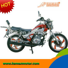 150cc Storm Chopper Motorcycle
