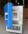Ceramic Sintering Electric Energy Saving Box-type Resistance Furnace 1200.C 1400.C 1700.C