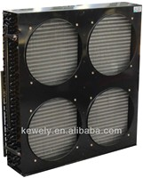 air cooled condenser for industrial condensing unit