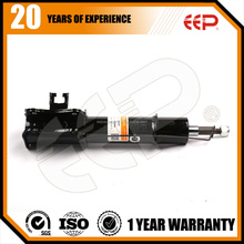 Car Parts And Accessories Gas Shock Absorber For Suzuki Grand Escudo Ta0/Td0/Td1/Td3/Tv0/Tw/La1/Lb1 334016
