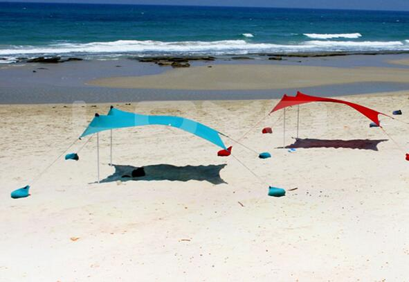 lycra beach tent beach tent best selling beach products
