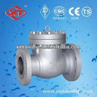 stainless steel 316 wafer check valve dimensions valves and controls&stainless steel 304