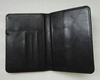 Wholesale PU Leather Passport Cover for Passport, Cash, Documents and Cards