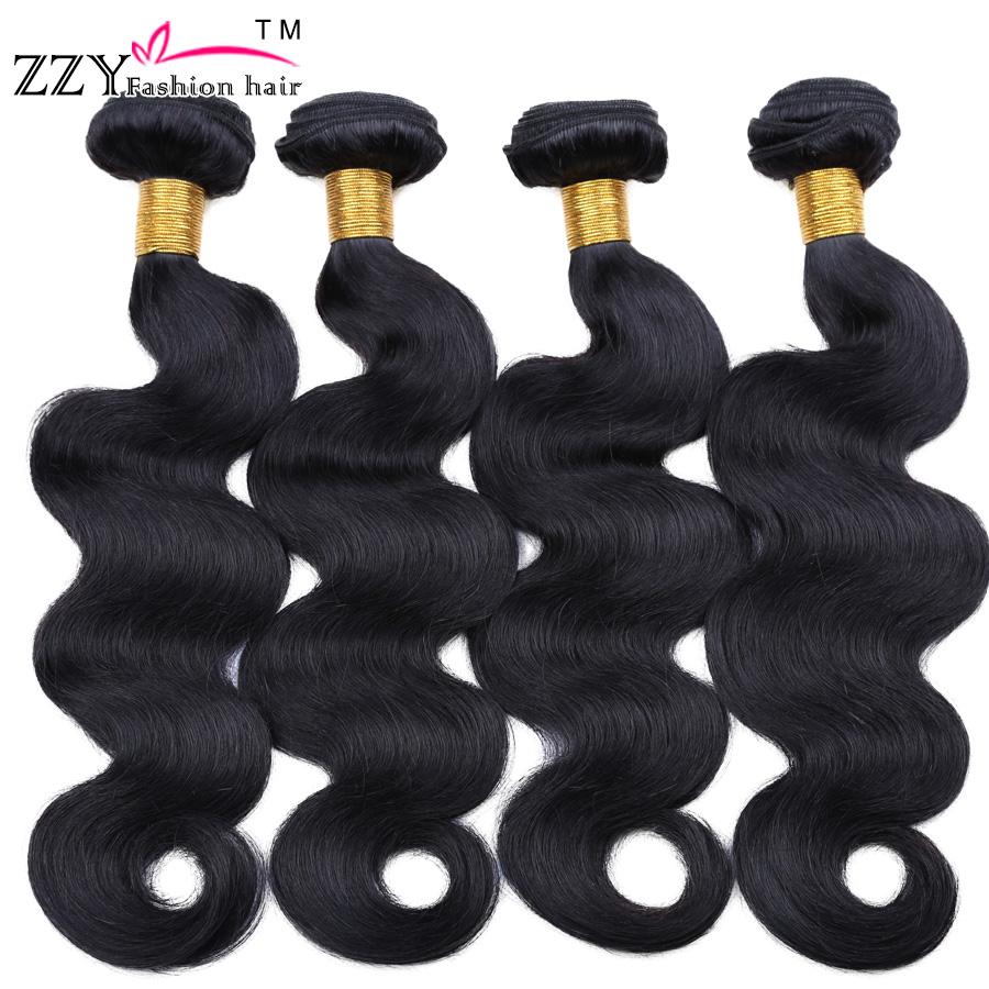 Wholesale Brazilian Hair To Buy Online Buy Best Brazilian Hair To