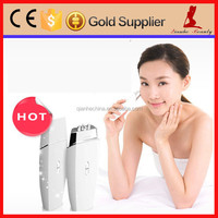 Professional handheld portable remove wrinkles rf machine for home use