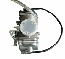 Price for bajaj pulsar 150 three wheeler carburetor of motorcycles engines spare parts from china factory in india market