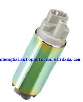OEM E8254 E8229 31111-28300 E8240 E8213 The Japanese car electric fuel pump