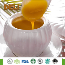 High Purity Natural Honey for Bread Cookies Ice Cream Making