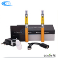 High quality ce4 e cigarette ego ce4 starter kit evod twist 1100mah kit