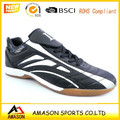 New design Men's fustal football shoes idoor sports football shoes soccer 2015 factory